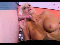 Sally D'Angelo. ANAL SEX IS BEAUTIFUL! 2