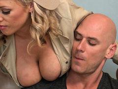 Breast Control