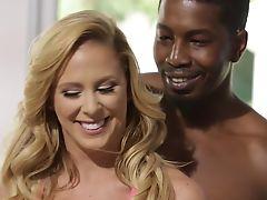 Cherrie Deville cheating on her husband