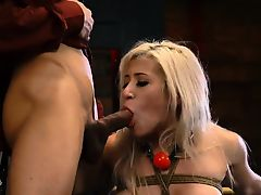 Step mom and boss's daughter sex slaves Big-breasted