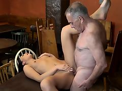 Pure mature business and amateur jock blowjob first time Can