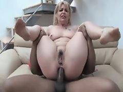 matures anal massive