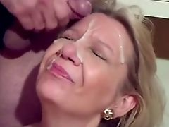Good wife 4